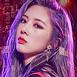 Yoohyun