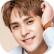 Dongwoon