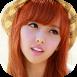 Yoonjo