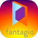 Fantagio Entertainment