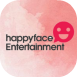 Happyface Entertainment