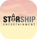 Starship Entertainment