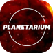 Planetarium Records