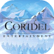 Coridel Entertainment