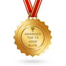 Kpop Blogs