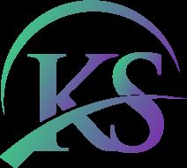 www.kpopsource.com